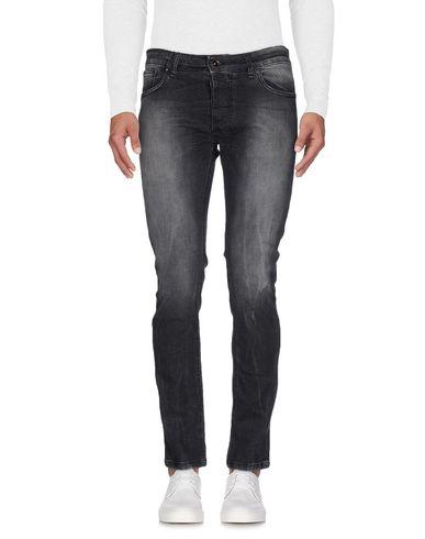 Foto L(!)W BRAND Pantaloni jeans uomo