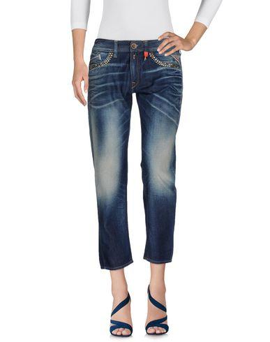 Купить джинсы женские недорогие доставка