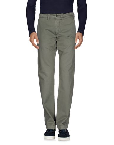 Джинсовые брюки DONDUP 42532461MU
