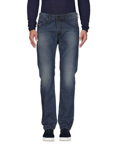 Джинсовые брюки DIESEL 42532623TW