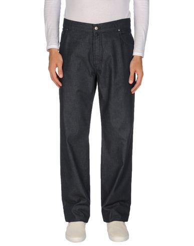 Джинсовые брюки PAL ZILERI CONCEPT 42532697FT