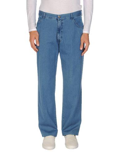 Джинсовые брюки PAL ZILERI SPORT 42532698TL