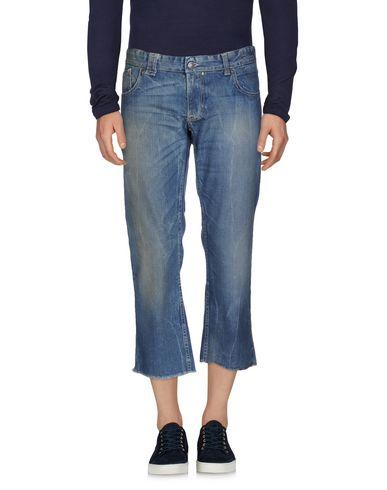 Джинсовые брюки RICHMOND DENIM 42532890SQ