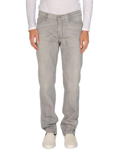 Foto 7 FOR ALL MANKIND Pantaloni jeans uomo