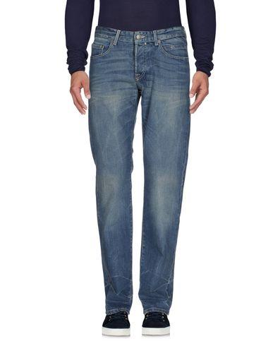 Джинсовые брюки RICHMOND DENIM 42532920XV