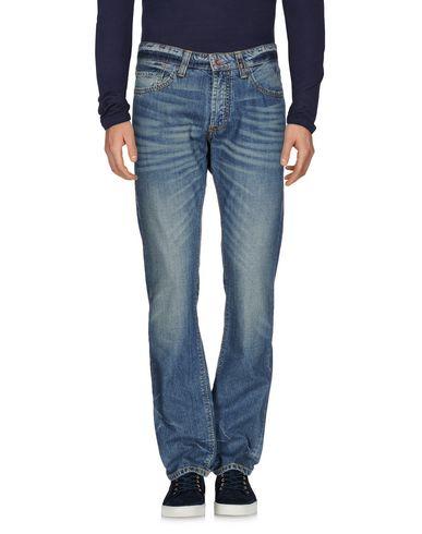 Foto N•Z•A• NEW ZEALAND AUCKLAND Pantaloni jeans uomo