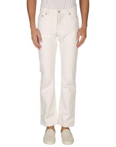 Foto MBNY Pantaloni jeans uomo