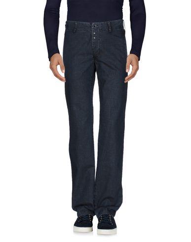 Джинсовые брюки DEKKER 42533157DE