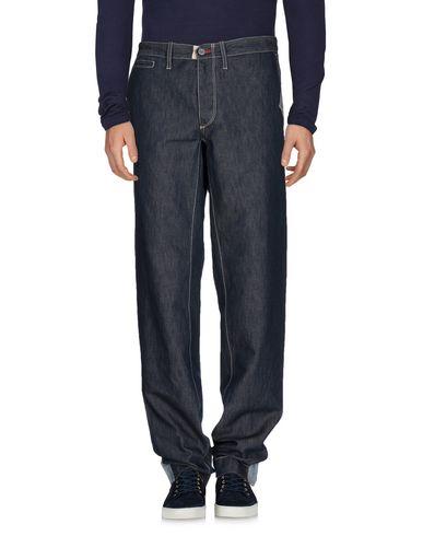 Джинсовые брюки BLAUER 42533282LD