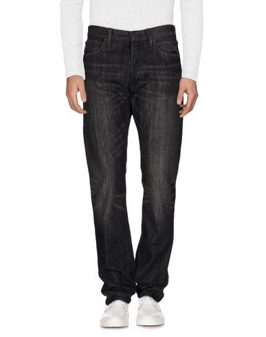 ��������� ����� DENIM & SUPPLY RALPH LAUREN 42533457HV