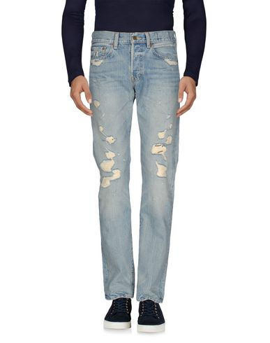 ��������� ����� DENIM & SUPPLY RALPH LAUREN 42533663QA