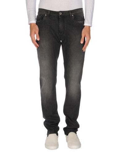 Джинсовые брюки GAS 42533744EW