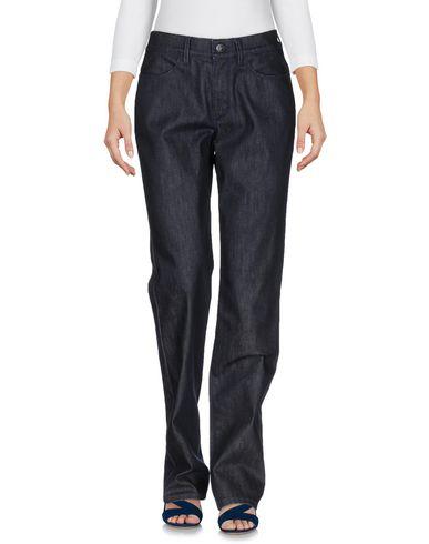 Джинсовые брюки ESCADA SPORT 42533891TC