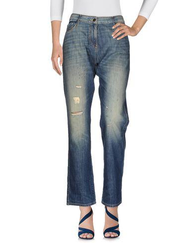 Джинсовые брюки SASS & BIDE 42533994KM