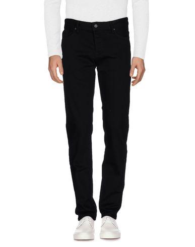 Джинсовые брюки BOSS ORANGE 42534094CK
