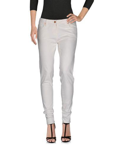 Джинсовые брюки SASS & BIDE 42534193XI