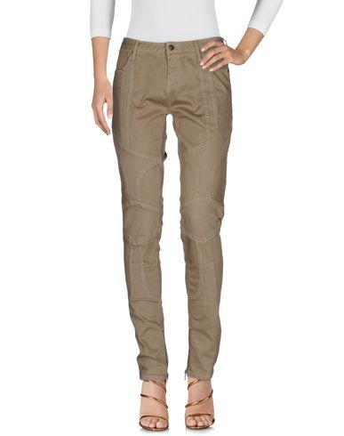 Джинсовые брюки SASS & BIDE 42534196LU