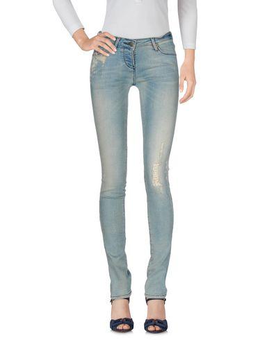Джинсовые брюки SASS & BIDE 42534289LS