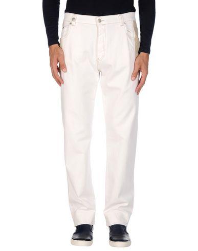 Foto NICWAVE Pantaloni jeans uomo
