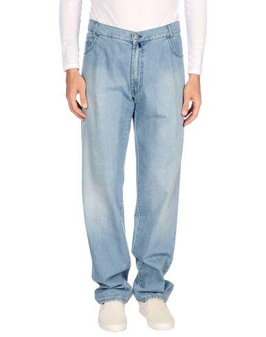 Джинсовые брюки PAL ZILERI SPORT 42534691KN