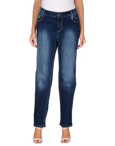 ��������� ����� ANNA RACHELE JEANS COLLECTION 42535173JH