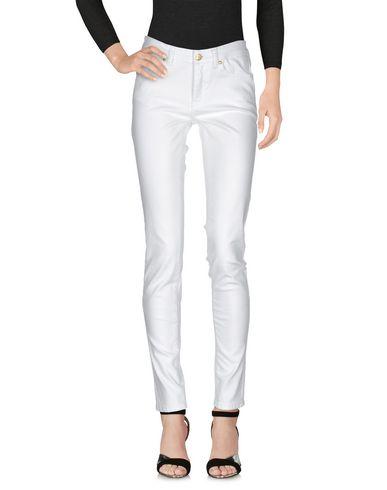 Джинсовые брюки MICHAEL KORS 42535213LC