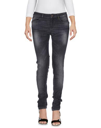 Джинсовые брюки GUESS 42535224PK