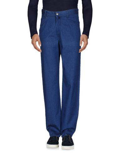 Джинсовые брюки PAL ZILERI SPORT 42535238OH