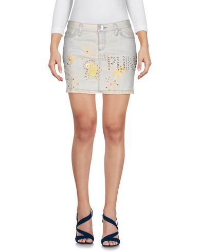 Джинсовая юбка RICHMOND DENIM 42535586FO