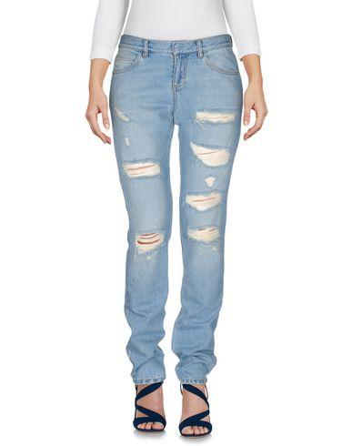 Джинсовые брюки FAITH CONNEXION 42535620BC