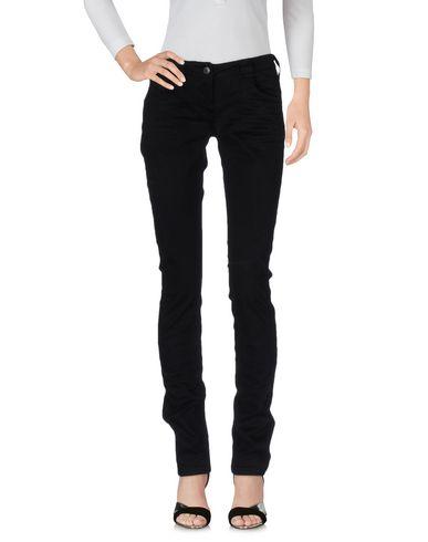 Джинсовые брюки RICHMOND DENIM 42535640LW
