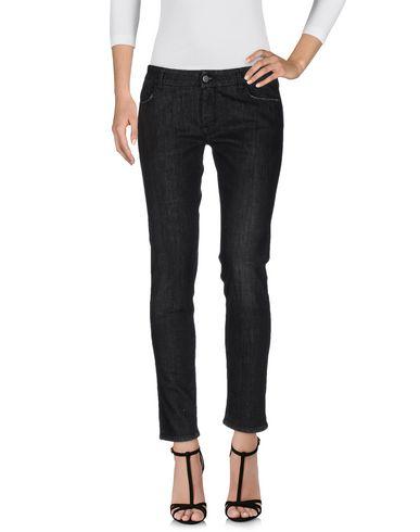 Foto CIGALA'S Pantaloni jeans donna