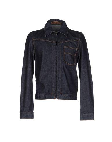 Джинсовая верхняя одежда RICHMOND DENIM 42535781AC