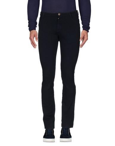 Джинсовые брюки BYBLOS 42535903AR