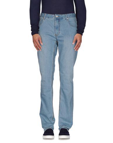 Джинсовые брюки ELEMENT 42535914TJ