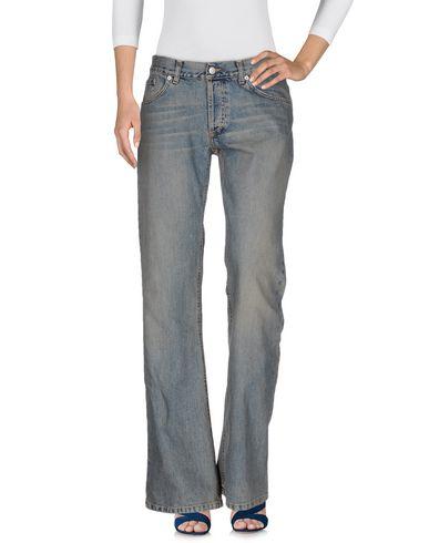 Джинсовые брюки RICHMOND DENIM 42535953QQ