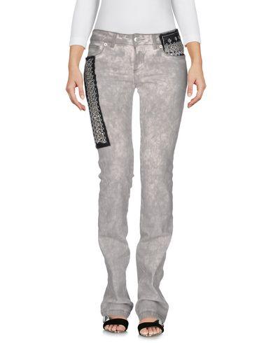 Джинсовые брюки RICHMOND DENIM 42535992PL