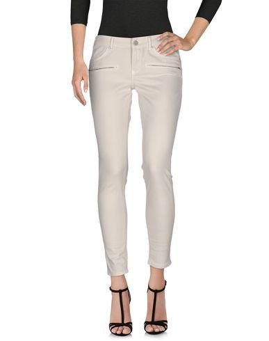 Джинсовые брюки MAISON SCOTCH 42536046GX