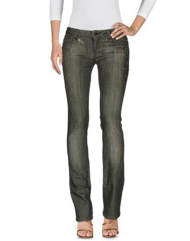 Джинсовые брюки RICHMOND DENIM 42536056PD