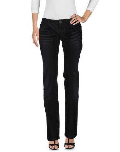Джинсовые брюки RICHMOND DENIM 42536058RC