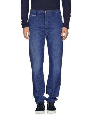 Джинсовые брюки BLAUER 42536132SJ