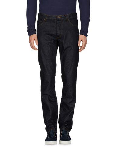 Джинсовые брюки MARC BY MARC JACOBS 42536171NO