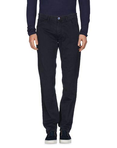 Джинсовые брюки NORTH SAILS 42536178KS