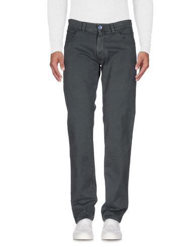 Джинсовые брюки NORTH SAILS 42536178NR