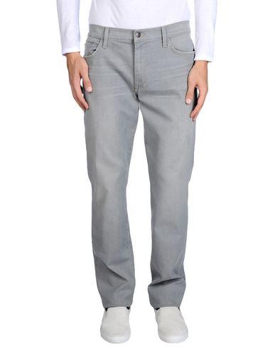 Foto JOE'S JEANS Pantaloni jeans uomo