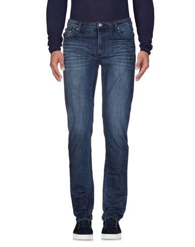 Джинсовые брюки CHEAP MONDAY 42536677EK