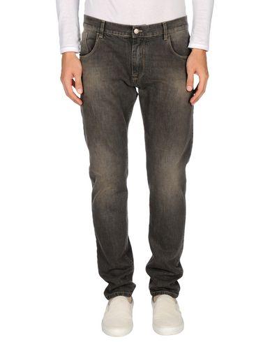 Джинсовые брюки SEVENTY BY SERGIO TEGON 42536748EJ