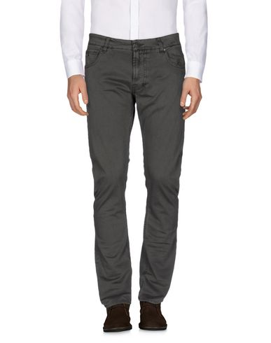 Повседневные брюки GUESS 42537007IO