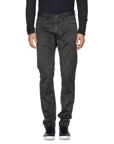 Джинсовые брюки MARC BY MARC JACOBS 42537351HJ