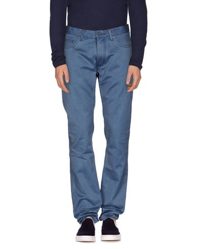 Джинсовые брюки MARC BY MARC JACOBS 42537351PE